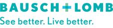 Contactlenzen (zachte) bij Bausch & Lomb Leveranciers