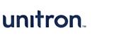 Unitron Audio leveranciers