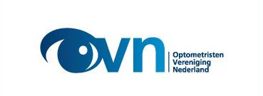 Optometristen vereniging - Branche organisaties