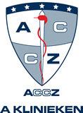 ACCZ | A Klinieken Zeist - Oogheelkunde