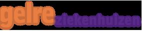 Gelre Zutphen - Oogheelkunde