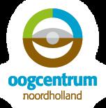 Oogcentrum Noordholland