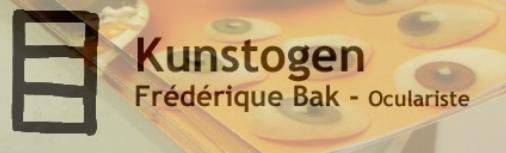 Kunstogen bij Kunstogen.nl Leveranciers