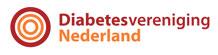 Diabetes Vereniging - Patiënten Verenigingen