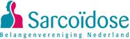 Sarcoidose - Patiënten Verenigingen
