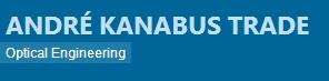 Kanabus Optics Leveranciers
