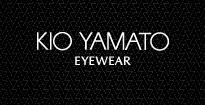 Kio Yamato - Opticiens