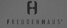 FreudenHaus Eyewear GmbH Leveranciers