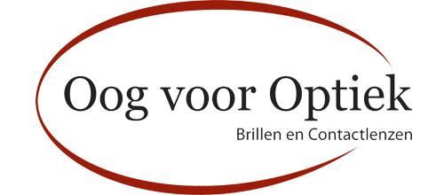 Reparatie Solderen etc in ENKHUIZEN bij Oog voor Optiek - Opticien