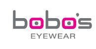 Zonnebrillen bij Bobo's Eyewear B.V. Leveranciers