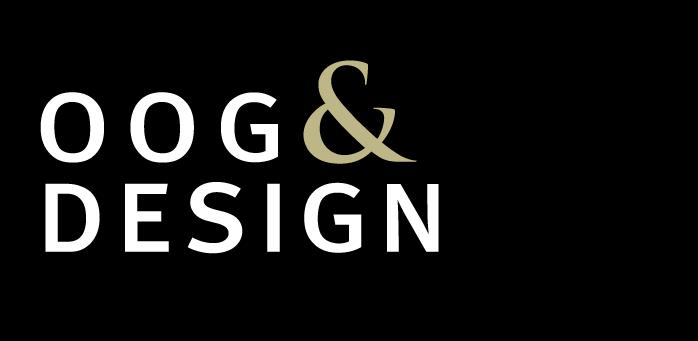 3be8d55766fa5c De filosofie van Oog   Design