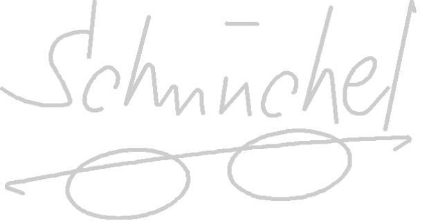 Monturen en Brillen bij Schnuchel Leveranciers