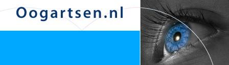 Oogartsen.nl - Bezoek ook eens: