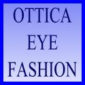 Ottica Eye Fashion - Opticiens