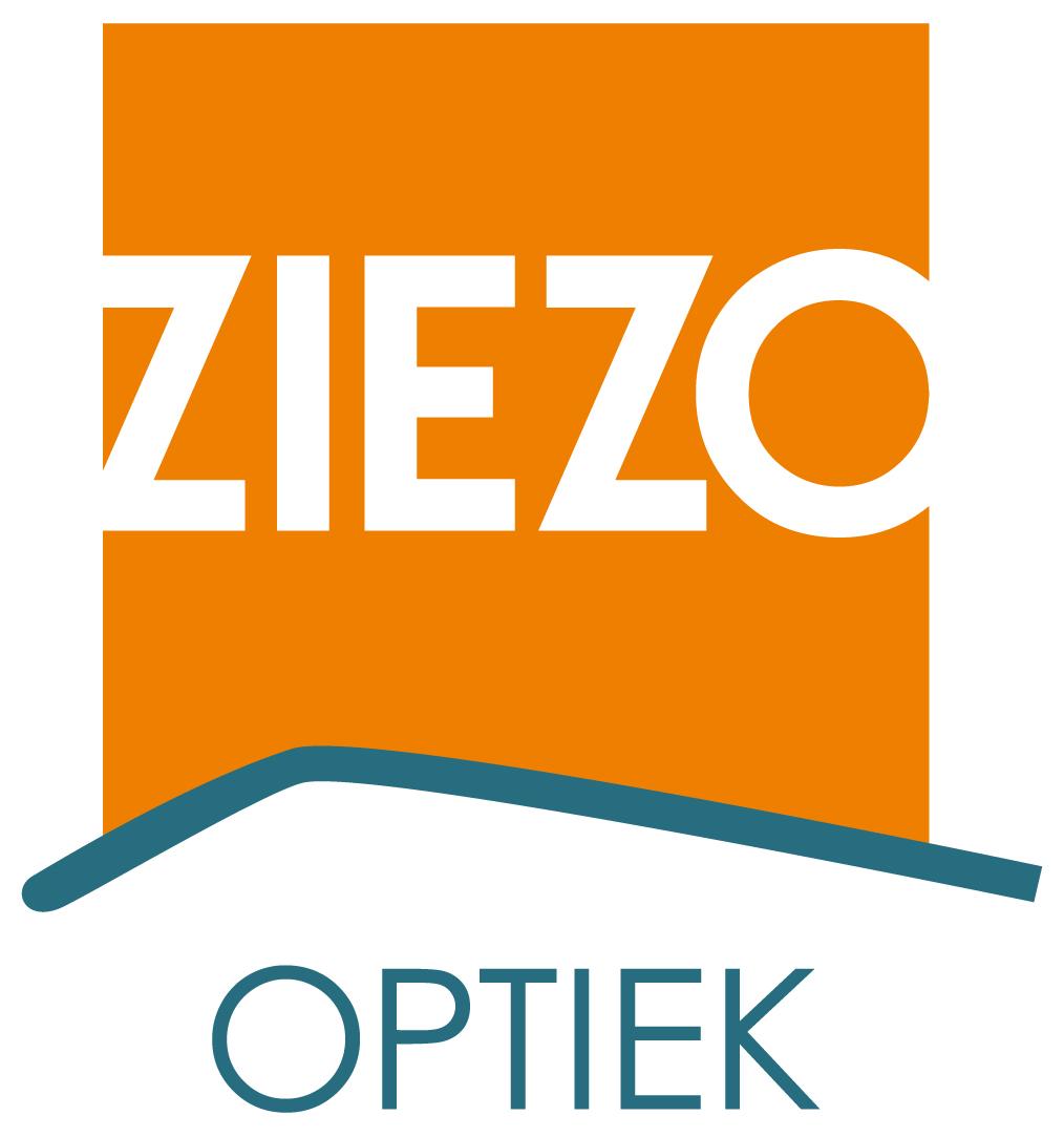 ZieZo Optiek - Opticien in Oisterwijk