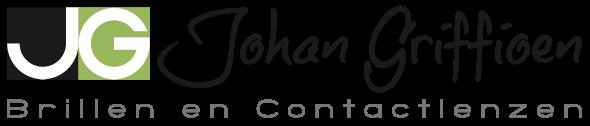 Johan Griffioen Brillen en Contactlenzen - Opticiens
