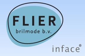 Flier Brilmode - Opticiens