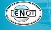 ENOT B.V. - Opticiens
