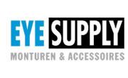 Monturen en Brillen bij Eye Supply Leveranciers