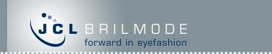 Monturen en Brillen bij J.C.L. Brilmode BV Leveranciers
