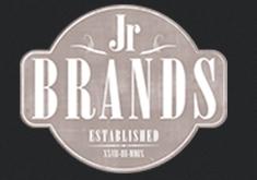 Jr. Brands - Opticiens