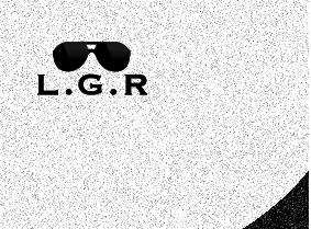 L.G.R. Leveranciers