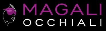 Magali Occhiali - Opticiens