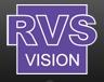 RVS Vision Leveranciers