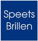 Speets Brillen B.V. - Opticiens