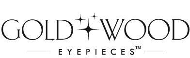 Wood Optic Diffusion - Opticiens