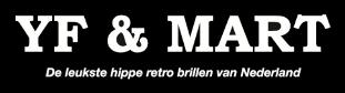 Monturen en Brillen bij YF & MART Leveranciers