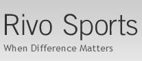 Rivo Sports B.V. - Opticiens