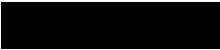 Zoobug Ltd - Opticiens