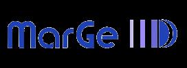 MarGe Contactlenzen v.o.f. - Opticiens