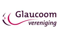 Ledengroep Glaucoombelangen - Blinden en slechtzienden
