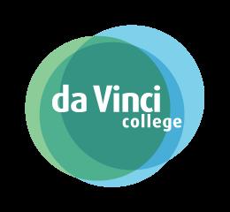 Da Vinci College - School en opleidingen