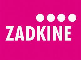 Zadkine - School en opleidingen