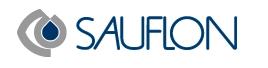 Sauflon Central Europe BV Leveranciers