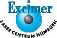 Excimer Oog Laser Centrum Nijmegen - Oogheelkunde