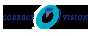 Correct Vision Med Centrum Alkmaar - Oogheelkunde