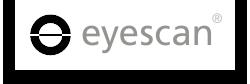 Eyescan Oogzorgkliniek Visie - Utrecht - Oogheelkunde