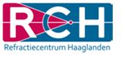 Refractiecentrum Haaglanden Oogheelkunde in Den Haag